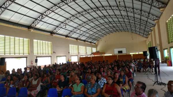 Seminário de Senhoras - Brasil e Exterior - galerias/5059/thumbs/58.jpeg