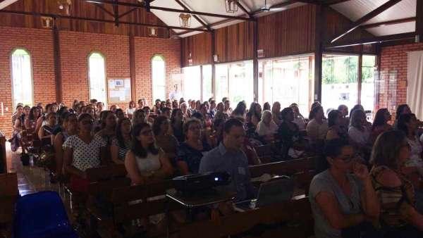 Seminário de Senhoras - Brasil e Exterior - galerias/5059/thumbs/62.jpeg