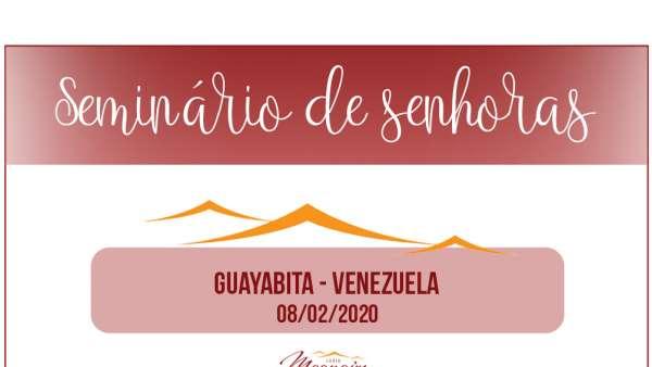 Seminário de Senhoras - Brasil e Exterior - galerias/5059/thumbs/63.jpg
