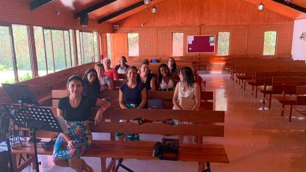 Seminário de Senhoras - Brasil e Exterior - galerias/5059/thumbs/66.jpeg