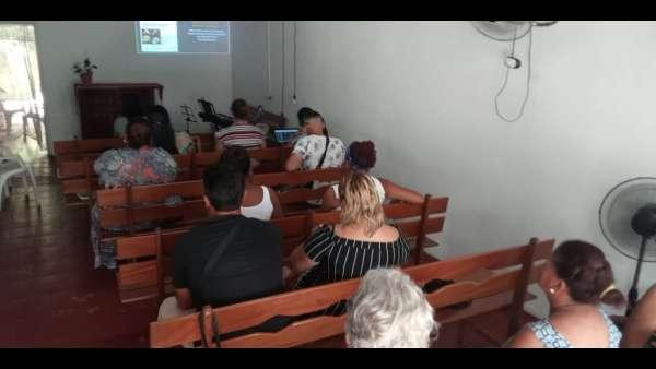 Seminário de Senhoras - Brasil e Exterior - galerias/5059/thumbs/68.jpeg
