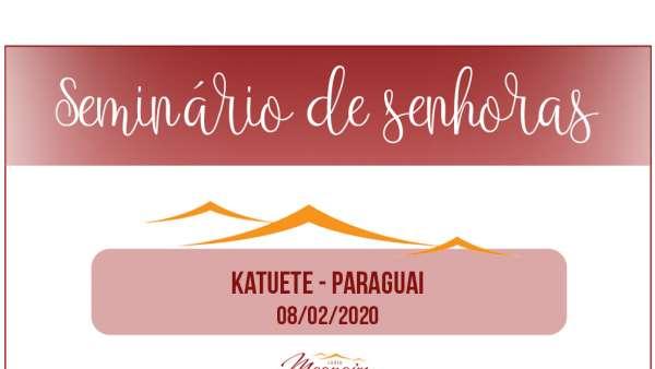 Seminário de Senhoras - Brasil e Exterior - galerias/5059/thumbs/69.jpg