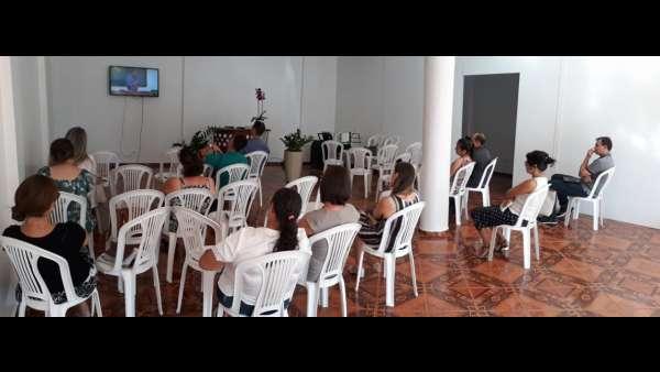 Seminário de Senhoras - Brasil e Exterior - galerias/5059/thumbs/70.jpeg