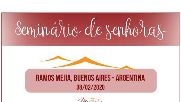 Seminário de Senhoras - Brasil e Exterior - galerias/5059/thumbs/71.jpg