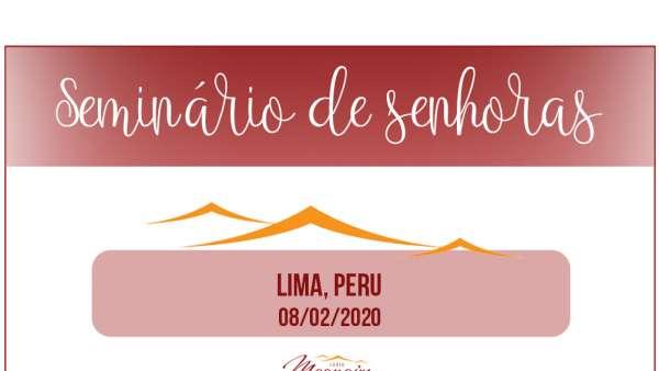 Seminário de Senhoras - Brasil e Exterior - galerias/5059/thumbs/73.jpg