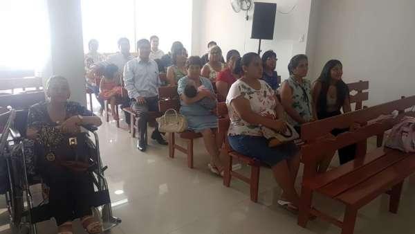 Seminário de Senhoras - Brasil e Exterior - galerias/5059/thumbs/74.jpeg