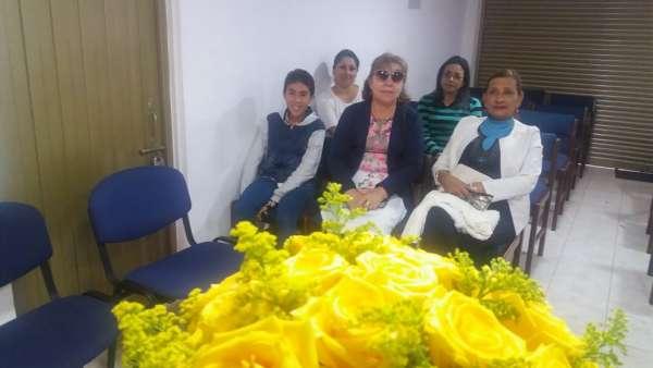 Seminário de Senhoras - Brasil e Exterior - galerias/5059/thumbs/76.jpeg