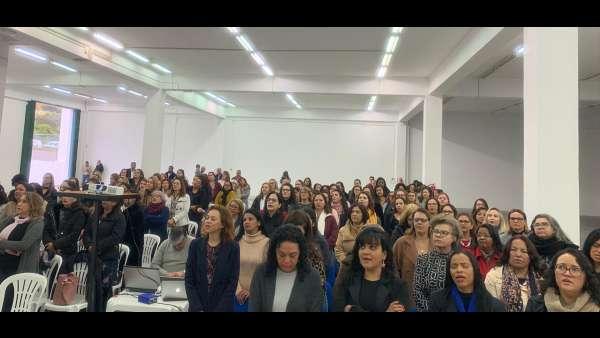 Seminário de Senhoras - Brasil e Exterior - galerias/5059/thumbs/78.jpeg