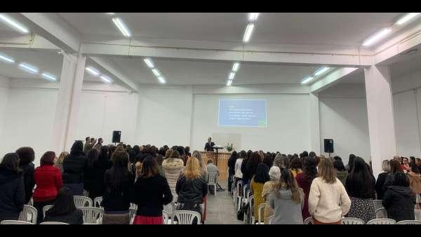 Seminário de Senhoras - Brasil e Exterior - galerias/5059/thumbs/79.jpeg