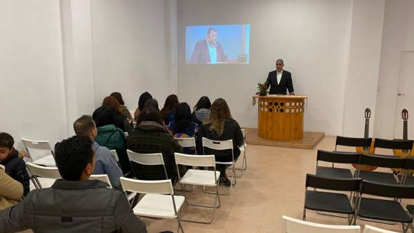 Seminário de Senhoras - Brasil e Exterior - galerias/5059/thumbs/81.jpeg