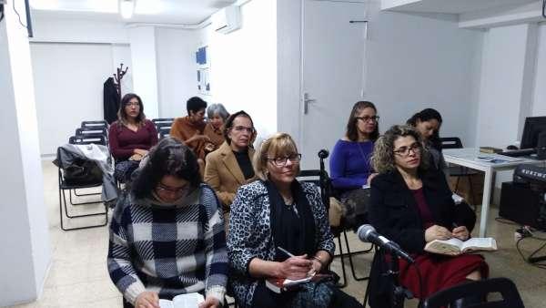 Seminário de Senhoras - Brasil e Exterior - galerias/5059/thumbs/83.jpeg