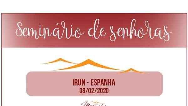Seminário de Senhoras - Brasil e Exterior - galerias/5059/thumbs/84.jpg