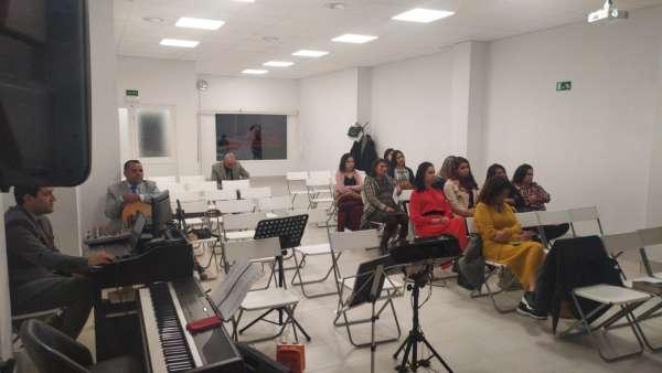 Seminário de Senhoras - Brasil e Exterior - galerias/5059/thumbs/85.jpeg