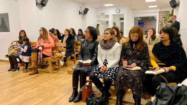 Seminário de Senhoras - Brasil e Exterior - galerias/5059/thumbs/87.jpeg