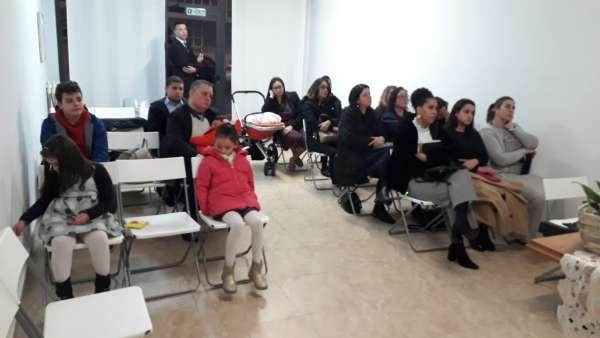 Seminário de Senhoras - Brasil e Exterior - galerias/5059/thumbs/89.jpeg