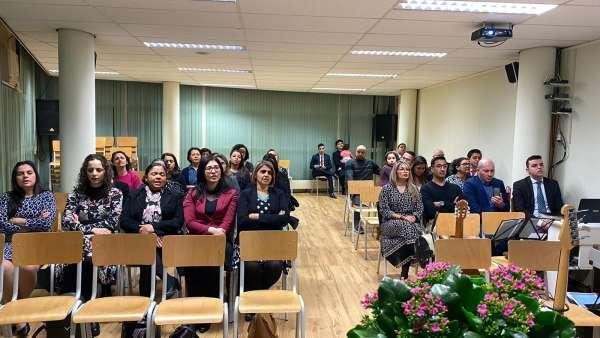 Seminário de Senhoras - Brasil e Exterior - galerias/5059/thumbs/91.jpeg