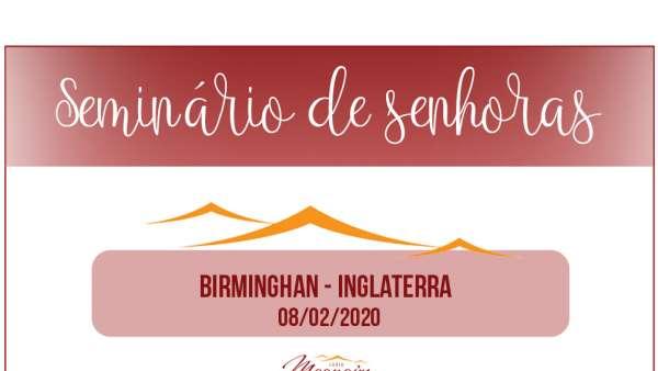 Seminário de Senhoras - Brasil e Exterior - galerias/5059/thumbs/92.jpg