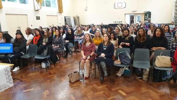 Seminário de Senhoras - Brasil e Exterior - galerias/5059/thumbs/93.jpeg