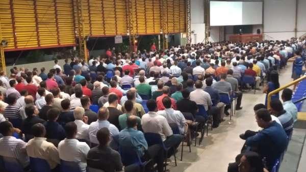 Reunião de obreiros, diáconos, ungidos e pastores de Vila Velha, ES - galerias/5060/thumbs/01reuniaoobreirosvv.jpeg