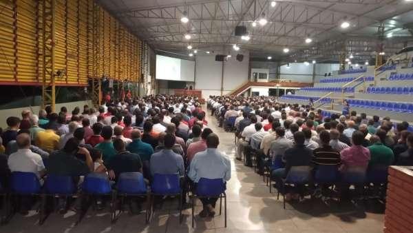Reunião de obreiros, diáconos, ungidos e pastores de Vila Velha, ES - galerias/5060/thumbs/02reuniaoobreirosvv.jpeg