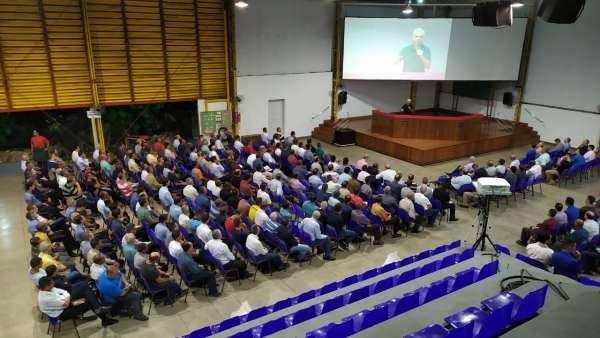 Reunião de obreiros, diáconos, ungidos e pastores de Vila Velha, ES - galerias/5060/thumbs/03reuniaoobreirosvv.jpeg
