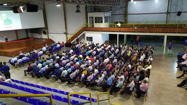 Reunião de obreiros, diáconos, ungidos e pastores de Vila Velha, ES - galerias/5060/thumbs/04reuniaoobreirosvv.jpeg