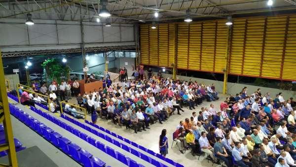 Reunião de obreiros, diáconos, ungidos e pastores de Vila Velha, ES - galerias/5060/thumbs/05reuniaoobreirosvv.jpeg