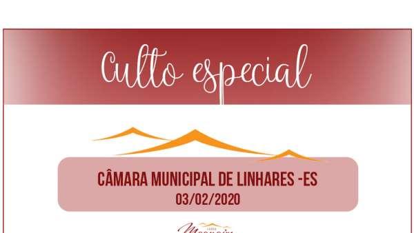 Cultos da Igreja Cristã Maranata com autoridades - Serra e Linhares, ES - galerias/5063/thumbs/01linhares.jpg