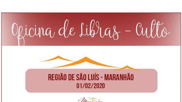 Início de Oficinas de Libras em Fevereiro - galerias/5067/thumbs/03.jpg