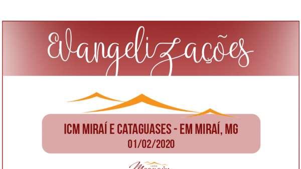 Evangelizações - Fevereiro 2020 - galerias/5068/thumbs/01.jpg