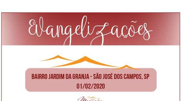 Evangelizações - Fevereiro 2020 - galerias/5068/thumbs/04.jpg