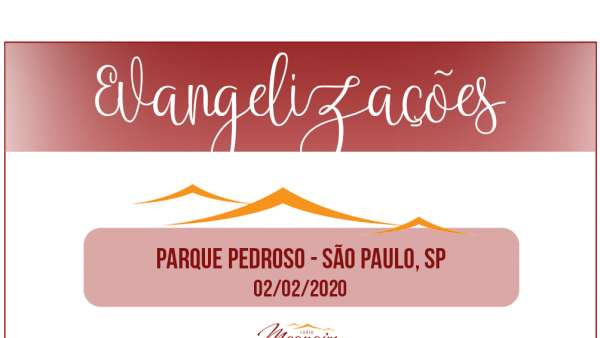 Evangelizações - Fevereiro 2020 - galerias/5068/thumbs/19-2.jpg