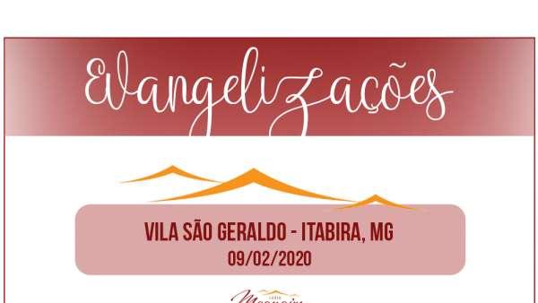 Evangelizações - Fevereiro 2020 - galerias/5068/thumbs/31.jpg