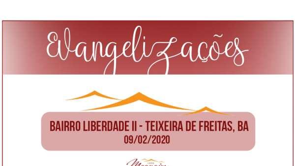 Evangelizações - Fevereiro 2020 - galerias/5068/thumbs/36.jpg