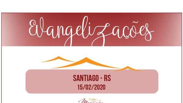 Evangelizações - Fevereiro 2020 - galerias/5068/thumbs/39.jpg