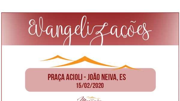 Evangelizações - Fevereiro 2020 - galerias/5068/thumbs/42.jpg