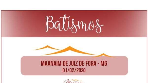 Batismos - Fevereiro 2020 - galerias/5070/thumbs/01.jpeg