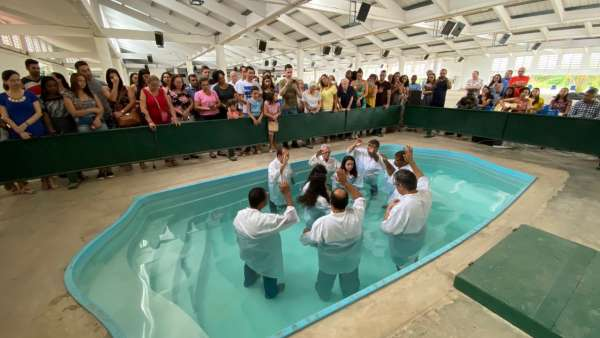 Batismos - Fevereiro 2020 - galerias/5070/thumbs/03.jpeg