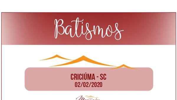 Batismos - Fevereiro 2020 - galerias/5070/thumbs/04.jpeg