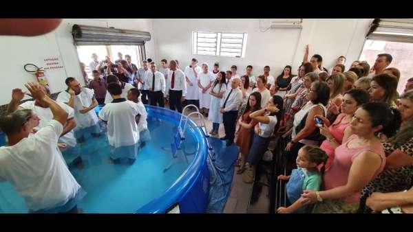 Batismos - Fevereiro 2020 - galerias/5070/thumbs/06.jpeg