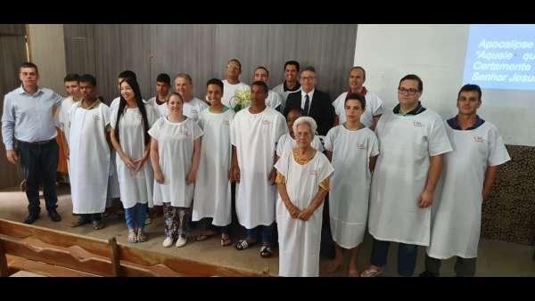 Batismos - Fevereiro 2020 - galerias/5070/thumbs/07.jpeg