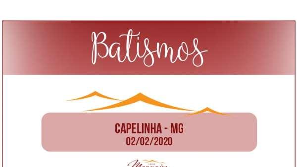 Batismos - Fevereiro 2020 - galerias/5070/thumbs/08.jpeg