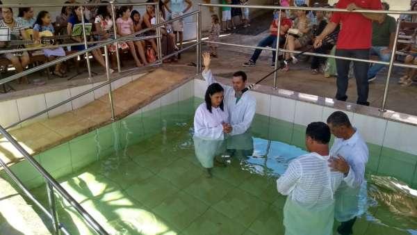 Batismos - Fevereiro 2020 - galerias/5070/thumbs/09.jpeg