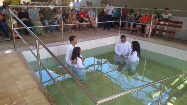 Batismos - Fevereiro 2020 - galerias/5070/thumbs/10.jpeg