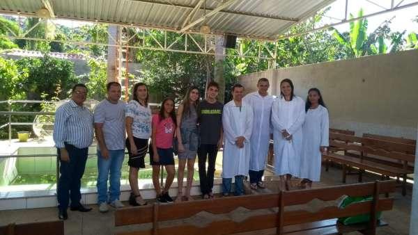 Batismos - Fevereiro 2020 - galerias/5070/thumbs/11.jpeg