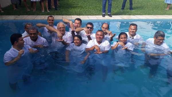 Batismos - Fevereiro 2020 - galerias/5070/thumbs/15.jpeg