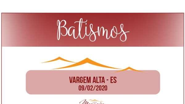 Batismos - Fevereiro 2020 - galerias/5070/thumbs/16.jpeg