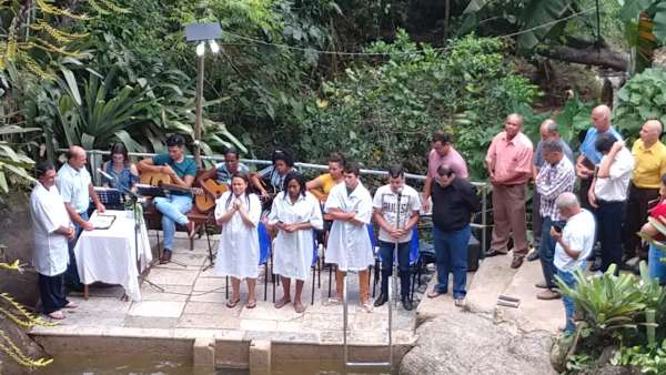 Batismos - Fevereiro 2020 - galerias/5070/thumbs/18.jpeg