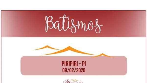 Batismos - Fevereiro 2020 - galerias/5070/thumbs/19.jpeg