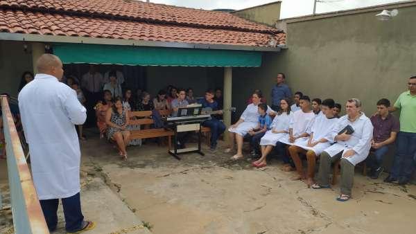 Batismos - Fevereiro 2020 - galerias/5070/thumbs/20.jpeg